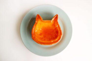 コロナ禍の逆境から、猫の命とつながる「ねこねこチーズケーキ」が人気…保護猫活動にも協力