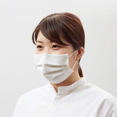 """ひんやり冷感・息がしやすい""""夏用マスク""""まとめ"""