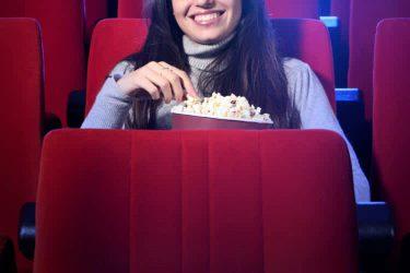 ジブリ、有名な4作品を映画にて上映予定「一生に一度は、映画でジブリを。」