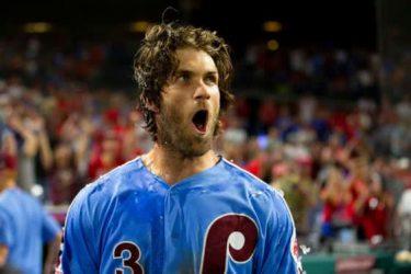 【MLB】「野球が戻ってくる!」「泣ける」開幕決定に現役メジャーリーガーたちも歓喜