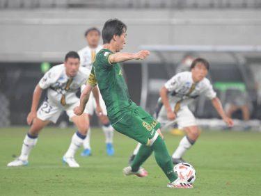 J再開 日本代表・森保監督は選手に喜びを「爆発させて」