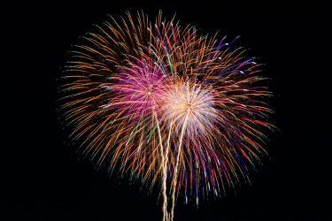 花火で笑顔届け「Cheer up!花火プロジェクト」47都道府県の投稿を集めてみました