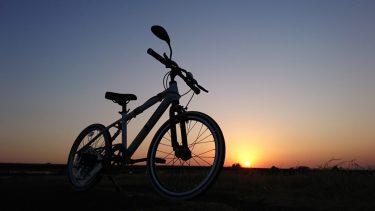 """西村智教授が手がける「パラサイクル」〜笑顔を増やす""""ものづくり""""から生まれた新しい自転車〜"""