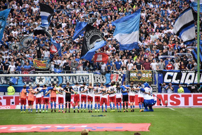 海外サッカー選手のコロナ支援まとめイメージ