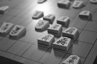 """藤井聡太棋聖が18歳に。改めて""""天才少年""""の軌跡を振り返ってみました"""