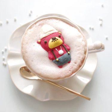 「かわいすぎて食べられない」あつ森のキャラ・ラコスケのクッキーに悶絶必至
