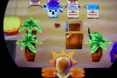 昔の『どうぶつの森』ではファミコンが遊べたって知ってた? スイッチでファミコンの誕生日を祝おう!