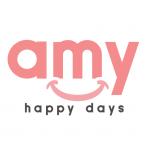 Amy編集部