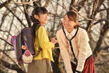 「仮面ライダー電王」10年ぶり新作、ママ役に乙葉!