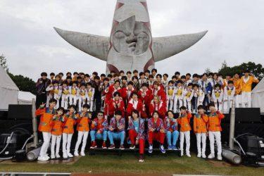 関西ジャニーズ大集結で無観客ライブ開催! 関ジャニ村上「誇らしい」