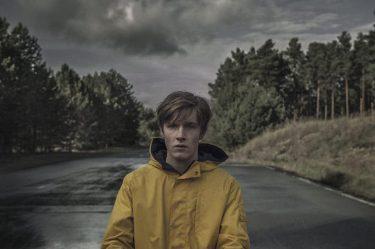 【迷ったらコレ!】Netflixで押さえておきたいオススメ海外ドラマ 20選