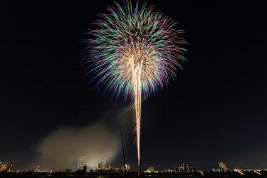 全国一斉に「はじまりの花火」が彩る、2020夏。