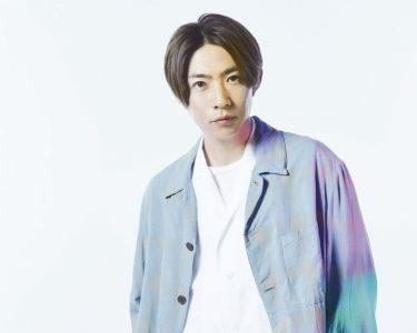 相葉雅紀、重岡大毅主演『24時間テレビ』志村けんさんの物語に出演