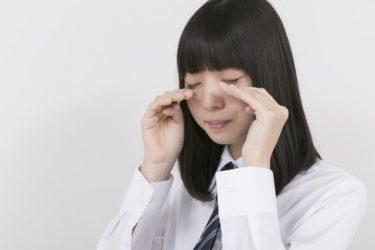 """「ぴえん超えてぱおん」意味を調べたらなんと…""""やさしさ""""が詰まっていた! 日本語学者「辞書収録の有力候補」"""