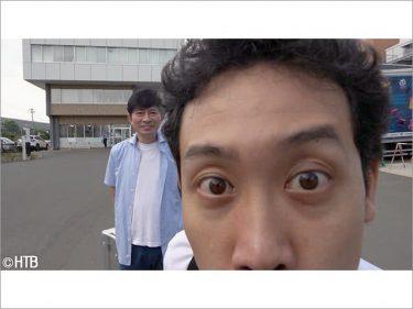 「水曜どうでしょう」最新作が放送! 大泉洋、鈴井貴之らが12年ぶりの4人だけの海外ロケ