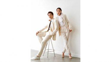 瀬戸康史と山本美月が結婚を発表 「お互いに失いたくない大切な存在なのだと確信」