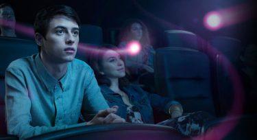 最高の体験がそこに。とっておきの特徴を持つ映画館のススメ