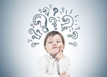 人間何回目? 3歳児が気づいてしまった人生哲学が深いと話題に -「前世が余程楽しかった?」「3歳で悟り過ぎ」の声