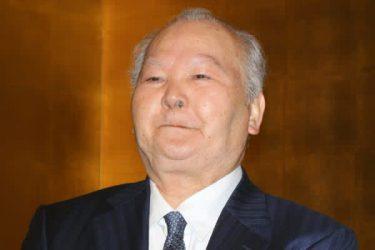 加藤一二三九段、渡辺明名人誕生を祝福 藤井棋聖とのタイトル戦への期待も