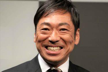香川照之が銀行員とカマキリ先生を兼任する姿に大反響 「副業お疲れ様です」