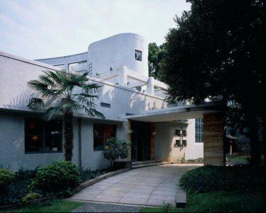 来年閉館の原美術館、奈良美智氏作「My Drawing Room」など、人気の常設展は「原美術館ARC」へ