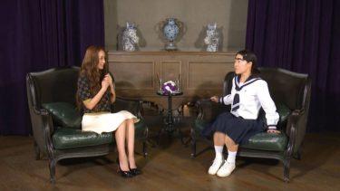 イモトアヤコ、安室奈美恵さんのイベントに登場「騒ぎ明かしましょう」