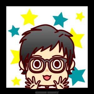 相澤 かづき