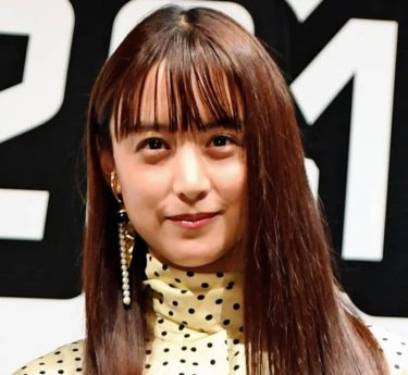 山本美月「私、人妻になりました」生配信で瀬戸康史との結婚を報告
