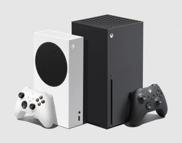 次世代機「Xbox Series X|S」を比べよう―あなたに合った次世代Xboxはどっち?【特集】