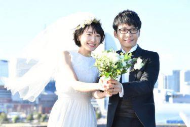 「逃げ恥」SPドラマで復活!2021年1月に新作放送