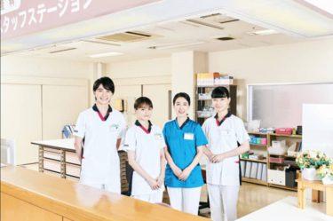 日本看護協会、「看護の日」制定30周年特別ドラマ 完成披露記者発表会