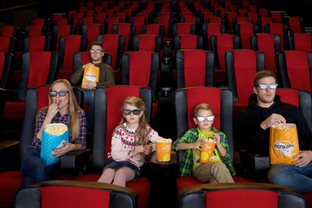2020年9~11月劇場公開予定の映画をピックアップ!この秋に公開される注目の話題作は?
