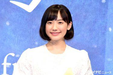 16歳・芦田愛菜の理知的で深すぎる持論に、大人たち騒然! 「信じる」とは?