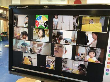 これからのスタンダード!「オンライン教室」子どもやママ向けの教室をピックアップ!