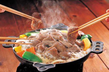 【今年はオンラインでも】北海道の秋の味覚を堪能♡ 京都「秋のおいしい北海道展」は9月9日から