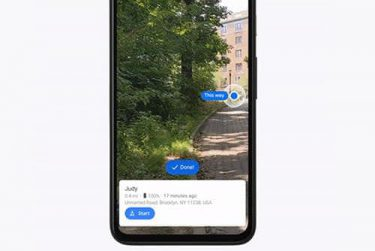 Google、「Android 11」5つの新機能をPixelスマートフォンから先行提供
