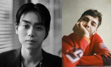 菅田将暉の優しい声…大好きなグザヴィエ・ドランの新作映像で朗読担当