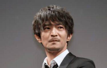 津田健次郎、NHK「あさイチ」生出演であの人からFAXが…「マジかよ」と視聴者もザワつく