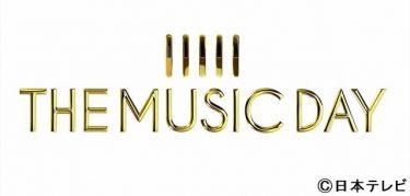 「THE MUSIC DAY」NiziUが登場!「人生初の歌番組、頑張ります!」と抱負を語る
