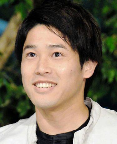 元鹿島内田篤人氏が協会ロールモデルコーチ就任 U19日本代表合宿から指導