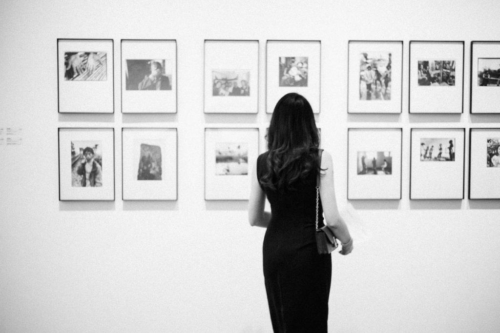 芸術の秋が今年も到来!2020年9~11月が会期予定の美術展・展示会3選
