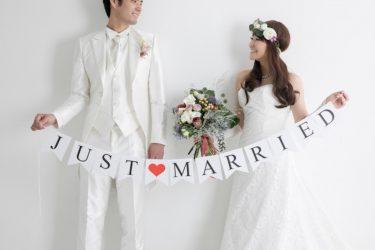 ブライダルエステでとびっきりの笑顔に!花嫁におすすめの「美4サロン」とは