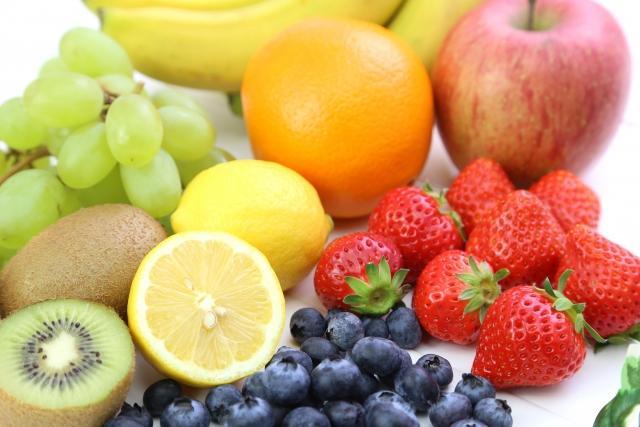 fruits-image