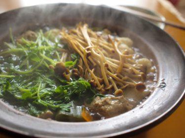 寒い日は手軽においしく!魚介を使ったおすすめの鍋をご紹介