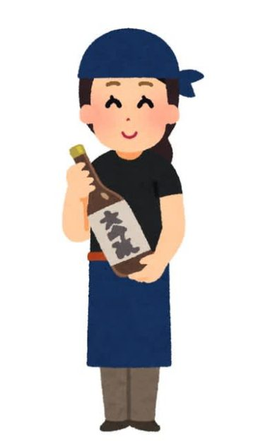 10月1日は「#日本酒の日」! 「攻殻機動隊」から「刀剣乱舞」まで… アニメファンにオススメのコラボ酒【8選】