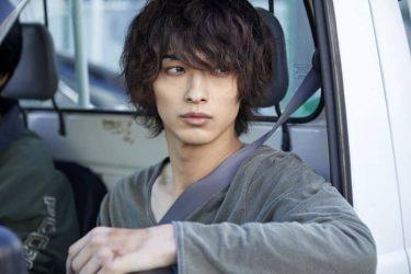 映画『きみの瞳(め)が問いかけている』で新たな一面を魅せた役者・横浜流星