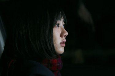 芦田愛菜『星の子』涙の演技が話題 6年ぶり実写映画主演で大人の女優へ