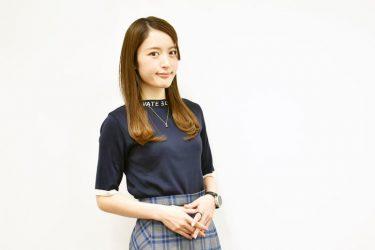 アニメ「いわかける!」小松未可子が語る上坂すみれ、石川由依の好演「ぞくっとした」「すごくベストマッチ」