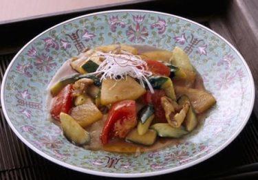 立冬に食べる野菜「冬瓜(トウガン)」 11月7日は冬の始まり「立冬」 、野菜で季節の変化を感じよう