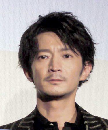 津田健次郎が朝ドラ「エール」で犬井役 テニプリも乾でネット「乾だから犬井?」